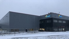 Firma Schöck otwiera nową fabrykę w Tychach