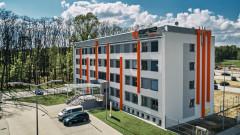 GAZ-SYSTEM uzyskał decyzję lokalizacyjną dla przyłączenia do Elektrowni Dolna Odra