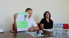 Gmina Nowogard dofinansuje zakup przydomowych oczyszczalni ścieków