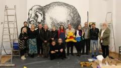 II Międzynarodowe Spotkania Artystyczne Trzebiatów 2021