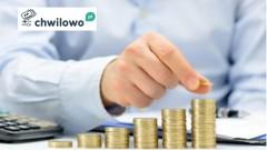 Jak zostać inwestorem i zarabiać na pożyczkach krótkoterminowych?