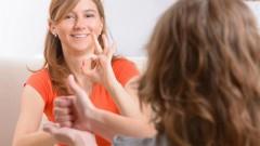 KAS pomoże osobom głuchym i niedosłyszącym w corocznym rozliczeniu PIT