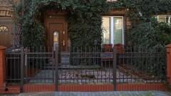 Klasycznie czy nowocześnie – jak dobrać ogrodzenie do architektury budynku?