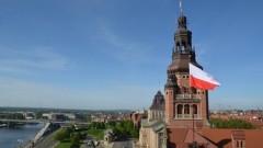 Kolejni repatrianci z szansą na powrót do Polski