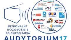 Komitet Badań Radiowych deklaruje możliwość poszerzenia struktury – do swoich szeregów zaprosił Regionalne Rozgłośnie Polskiego Radia Audytorium 17