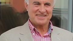 Krzysztof Tokarczyk - Potrzebna jest Zgoda i Współpraca wszystkich samorządowców
