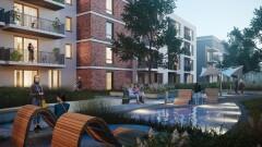 Które projekty mieszkaniowe powstają przy parkach, lasach i nad wodą