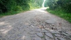 Mieszkańcy Sadlenka szukają wsparcia…