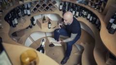 Must have dla prawdziwych amatorów wina