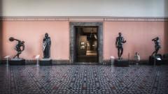 Muzeum Narodowe w Szczecinie zaprasza...