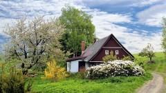 Na czym polega zasiedzenie nieruchomości? Odpowiadamy