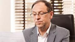 Nauka przeciw pandemii. Rektor ZUT poparł stanowisko uznanych ekspertów
