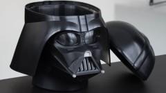 Niech moc będzie w Twoim wnętrzu – akcesoria i dodatki Star Wars™
