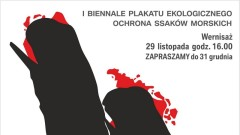 Nowogard: I Biennale plakatu ekologicznego