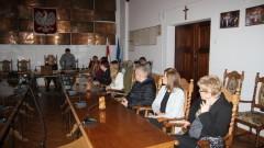 """Nowogard: Konkurs na """"Najładniejszą aranżację świąteczną"""" - rozstrzygnięty"""