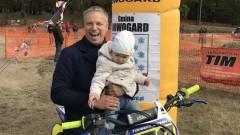Nowogard: Mistrzostwa Motocross Quad