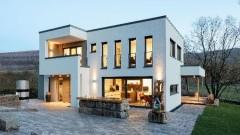Nowość!   System Schüco LivIng Alu Inside w ofercie Awilux – energooszczędne połączenie technologii PVC i ALU
