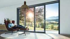Oaza spokoju czy komfortowe biuro - jak przygotować dom na 4-dniowy tydzień pracy?