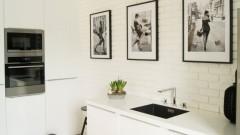 Oddaj serce kuchni - pomysły na aranżację kącika kuchennego