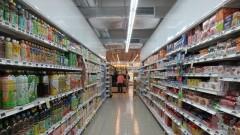 Oznaczenia na opakowaniach: etykiety RFID w pojemnikach wielokrotnego użytku w branży spożywczej