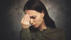 Pacjenci cierpiący na migrenę przewlekłą apelują o refundację skutecznego leczenia