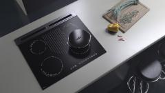 Płyta gazowa bez płomieni Innova Comfort – komfort pełen innowacji od SOLGAZ