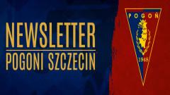 POGOŃ Szczecin