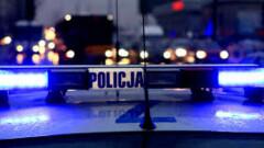 POLICJA OSTRZEGA - SENIORZE UWAŻAJ NA OSZUSTÓW!