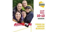 Polska 20150: W środę będziemy na Jasnych Błoniach