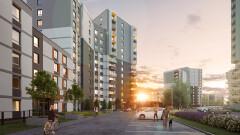 Polski Ład impulsem do rozwoju inwestycji publicznych i mieszkaniowych w kraju