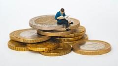 Pożycz swoje pieniądze i osiągnij zysk inwestując w nieruchomości!