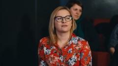 Prace studentek ze Szczecina wśród najlepszych dyplomów artystyczno – projektowych w Polsce