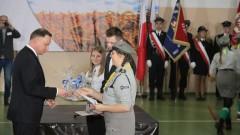 Prezydent Andrzej Duda odwiedził Brojce
