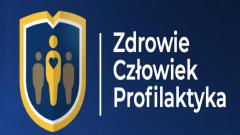 Profilaktyka chorób zakaźnych priorytetowym obszarem programów polityki zdrowotnej  w czasie pandemii COVID-19