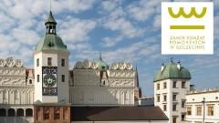 Program Zamku Książąt Pomorskich w Szczecinie w okresie 1.11. – 30.11.2019 (LISTOPAD)
