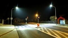 Przejścia dla pieszych muszą być bezpieczne. Kolejne rządowe wsparcie dla samorządów + nabór uzupełniający