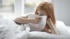 Przeziębienie, czy już grypa? Jak zapobiegać infekcjom w przedszkolu i szkole od… kuchni