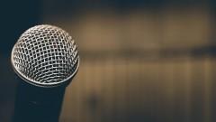 Przygotuj wystąpienie, które zrobi wrażenie na każdym słuchaczu