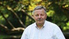 Radosław Mackiewicz – Skuteczność, wiedza i doświadczenie…