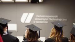 Ranking wynagrodzeń absolwentów uczelni technicznych. Zobacz, ile można zarobić po ZUT