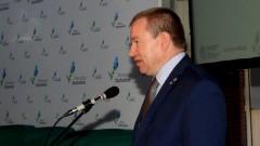 Rozmowa z kandydatem Polskiego Stronnictwa Ludowego z listy Koalicji Europejskiej Jarosławem Rzepą