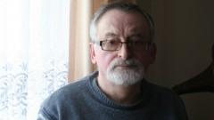 Ryszard Witkowski uzyskał status działacza opozycji antykomunistycznej