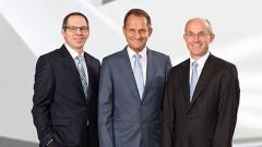 Schöck AG z najlepszym pierwszym półroczem w historii firmy