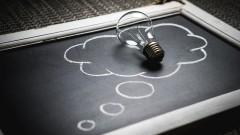 Skąd wziąć wsparcie finansowe dla innowacji w naszej firmie?