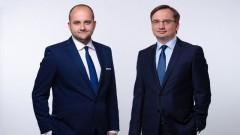 Solidarna Polska stawia na młodych