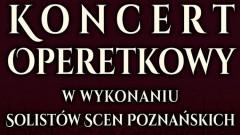 """""""SOPRANY kontra TENORZY"""" w GDK"""