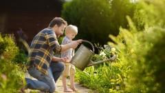 Światowy Dzień Środowiska. Ochrona zasobów wodnych to konieczność