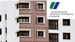 """""""SzczepimySię"""" – wyniki zgłoszeń na szczepienia nauczycieli akademickich ZUT"""