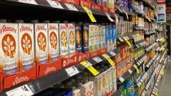 Tańsze zakupy spożywcze? Zrób listę i sprawdź, jakie to łatwe!