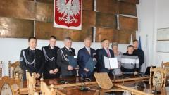 W gminie Nowogard pozyskano kolejne 1,5 miliona złotych dofinansowania